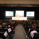 Cabanillas acoge este viernes el Foro Regional de Empresas de Capital Extranjero
