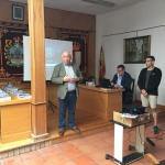 El Ayuntamiento de Horche presenta cuatro nuevas razones para visitar la villa