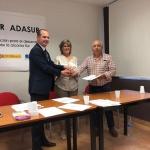 El servicio municipal de Atención al Ciudadano del Ayuntamiento de Horche mejora su accesibilidad