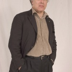 Este viernes, el escritor Javier Marías protagonizará la 'Noche literaria' seguntina de junio