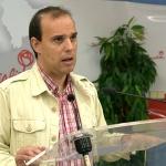 Bellido afirma que el nuevo Gobierno es la esperanza de decencia, regeneración y recuperación de derechos y libertades
