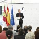 La Junta compromete la oferta pública de empleo independientemente de la aprobación de los PGE