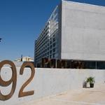 Nuevas detenciones por alcoholemia en Guadalajara