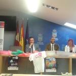 El Holi Life, o carrera de los colores, se correrá el sábado en Guadalajara