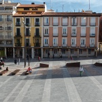 Guadalajara, seleccionada para ser candidata a Destino Turístico Accesible en Castilla-La Mancha