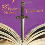 Hita mira a su pasado medieval