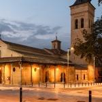 """La Concejalía de Turismo convoca el concurso fotográfico """"El rincón favorito de mi ciudad"""""""