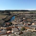 Zorita y el restaurante Abuela Maravillas: turismo y gastronomía en la ribera del Tajo