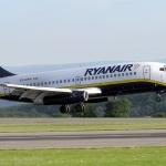 Cómo reclamar sus derechos si está afectado por las cancelaciones de Ryanair