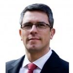"""Canales asume con """"responsabilidad"""" su cargo como subdelegado del Gobierno"""
