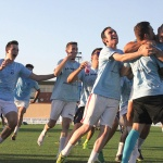 13 equipos y casi 200 deportistas participarán en los II Juegos Interpeñas de Cabanillas del Campo
