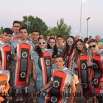 Galería de fotos: Fiestas de Cabanillas del Campo 2018