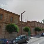 El Ayuntamiento ha solicitado quedarse con la prisión provincial