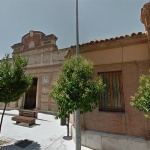 El PSOE pide la rehabilitación de la antigua cárcel de mujeres