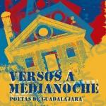 Esta noche vuelven los Versos a Medianoche