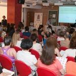 La UNED analiza en un curso la evidencia científica del Mindfulness
