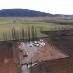 Cerca de 500.000 euros para garantizar el control del tratamiento de aguas residuales de 32 depuradoras
