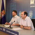 La Junta de Gobierno aprueba proyectos de obras y fomento de la actividad económica y el turismo por 685.000 euros