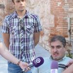 El PSOE culpa al equipo de gobierno de pedir a la Junta solo 20.000 euros para turismo, cuando podía hacerlo hasta un millón