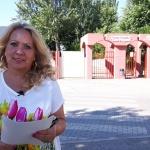 Hormaechea denuncia los problemas de la piscina municipal de Azuqueca