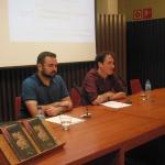 Presentada una nueva guía útil sobre el románico en Guadalajara