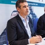 Una nueva empresa de logística se implantará en Guadalajara generando unos 500 empleos