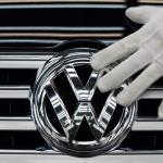 El Gobierno regional informa a los consumidores sobre los vehículos llamados a revisión por el grupo Volkswagen