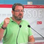 Eusebio Robles González, nuevo director general de Coordinación y Planificación