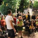 Yebes se prepara para un fin de semana de festejos taurinos, verbenas y actos para todos los públicos