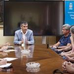 El Ayuntamiento de Guadalajara renovará la Relación de Puestos de Trabajo buscando una mejor efectividad