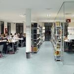 La Biblioteca Municipal de Azuqueca actualiza su inventario durante este verano