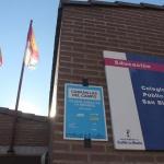 Ayuntamiento y Ampas impulsan por segundo año el Banco de Libros de Texto en colegios de Cabanillas