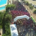 Castilla-La Mancha lanza 'Depormap', la nueva herramienta para localizar actividades deportivas de la región