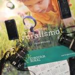 Tus fotos pueden estar en el calendario de Eurocaja Rural para 2019