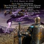 Almonacid celebra este próximo fin de semana su XI Jornada Medieval