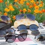 Sanidad da unas recomendaciones a las personas consumidoras a la hora de comprar sus gafas de sol