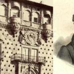 Antonio Orfilia. El Señor de la Plata