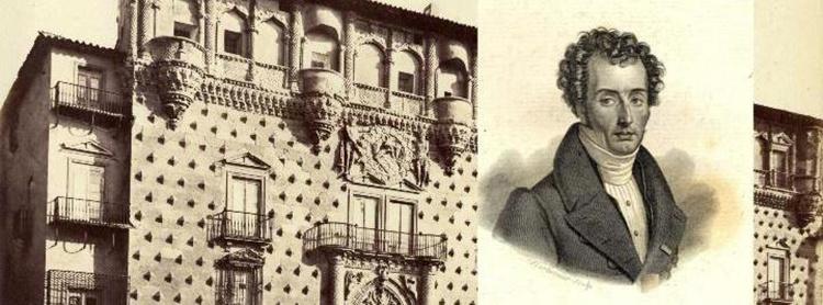Antonio Orfila. El Señor de la Plata