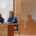 La novela negra llega a Guadalajara para quedarse