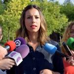 El PSOE vuelve a reclamar un modelo de fiestas consensuado