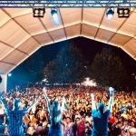 La Feria Taurina de Marchamalo finaliza con llenazo en sus eventos populares y sin incidentes de gravedad