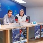El sábado arranca el Open de Tenis Ciudad de Guadalajara, incluido ya en un circuito nacional