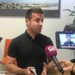 Ciudadanos reclama la convocatoria de la plataforma de ferias y una programación menos repetitiva