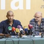 Grandes figuras del Jazz estarán en noviembre en Guadalajara