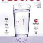 Las actividades paralelas al FESCIGU 2018