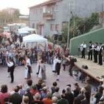 Tamajón acogerá el XI Día de la Sierra el 20 de octubre