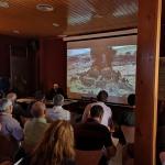 """El I Congreso de Turismo Rural (Checatur) anima a aprovechar el """"enorme potencial"""" de Guadalajara"""