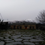 Se cierran otras tres escuelas rurales en Guadalajara
