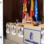 Más de un millar de estudiantes se suman a la 'Semana Europea del Deporte'