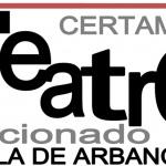 Este otoño vuelve el II Certamen de Teatro Aficionado de Arbancón